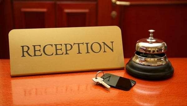 hotel_reception-empros
