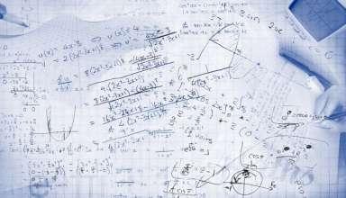 mathematics_concept_collage-empros