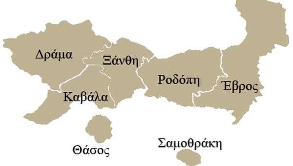 map_amth-empros