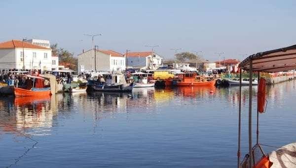 porto_lagos-empros