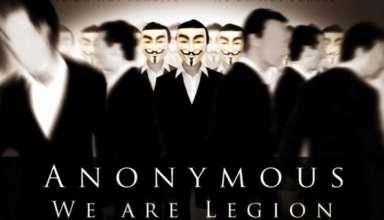 anonymous-empros