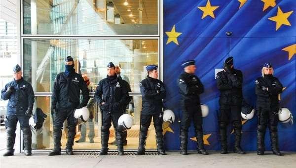 europol-empros