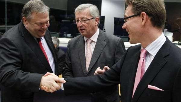 simfonia_eurogroup-empros