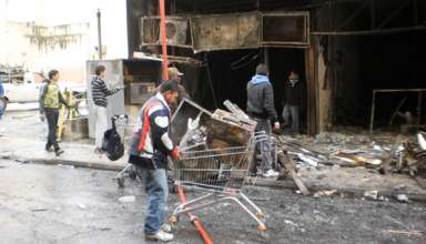 athina_katastrofes_02_2012