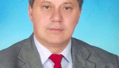 nazir_hasan-empros