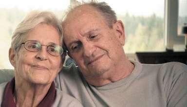 Alzheimer-empros