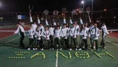 tenis-web