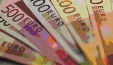 euro2-empros