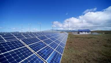 fotovoltaika-empros