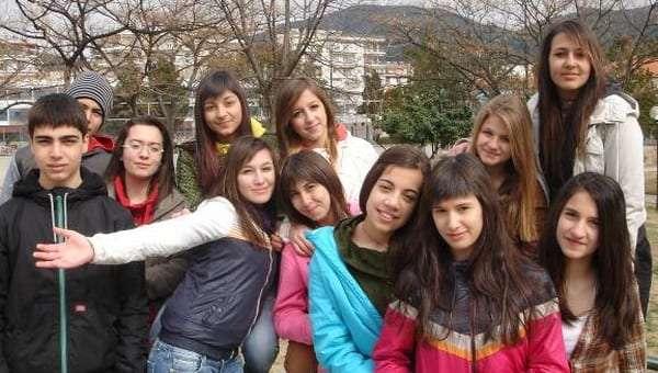 2o_gymnasio_03_2012-empros