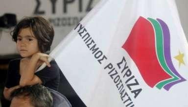 syriza_paidi-web