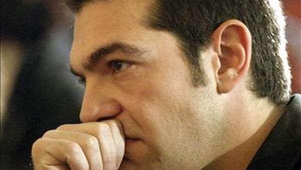 tsipras_2-empros