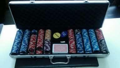 poker-empros