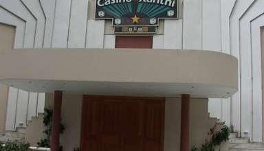 casino-empros