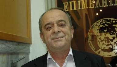 Xathosman-empros