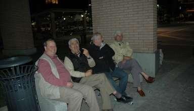 polites_05_2012-empros