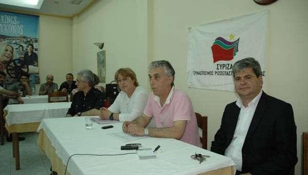 SYRIZA_05-2012-empros