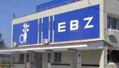 EBZ-empros