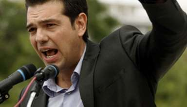 tsipras_angry-empros