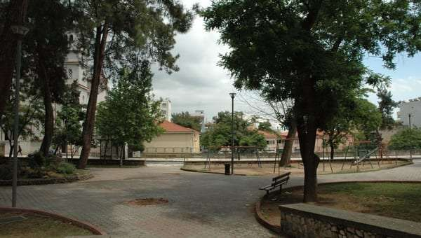 parko_kypselis-empros