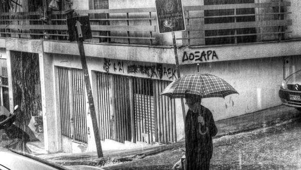 heavy_rain_by_stamatisgr-empros