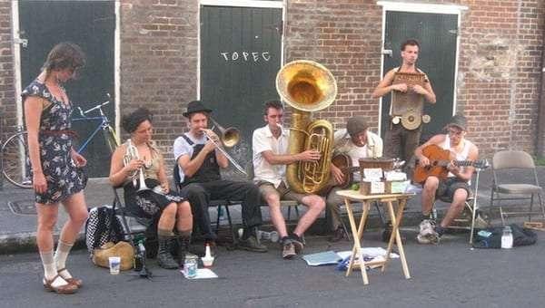 street_band2-empros