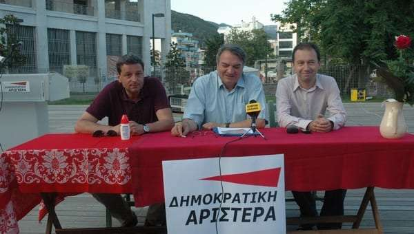 Mpistis_6_2012empros