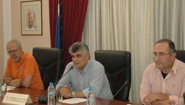 pprostasia1_06_2012-empros