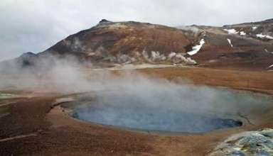 geothermia_a-empros
