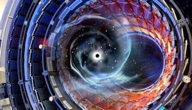CERN-empros