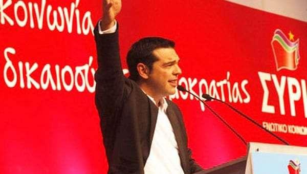 tsipras_syndiaskepsi-empros