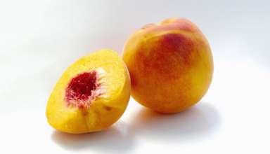 peach3-empros