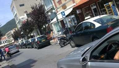28oktovrioy_taxi-empros