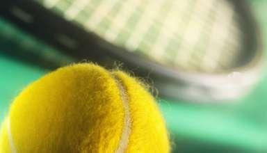 tennis-empros