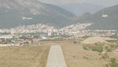 aerodiadromos-empros