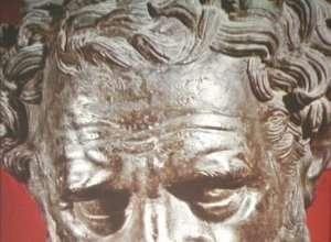 dhmokritos