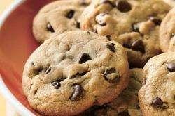 Soft_cookies