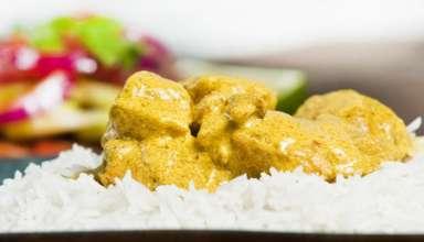 kotopoulo-curry-milo