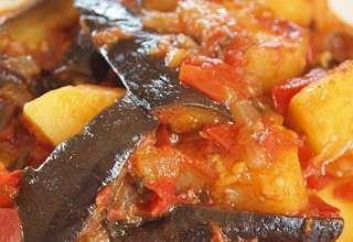 melitzanes-patates