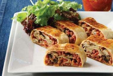 rolakia-pitsas-sto-tigani
