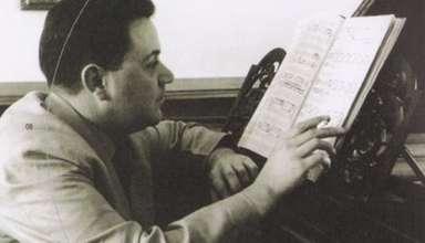 hadjidakis_piano-empros