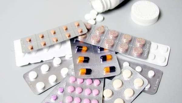 pills-empros
