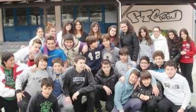 gimnasio_2o-empros