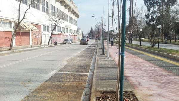kopi_dentra_vas.konstantinoy-empros