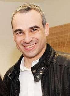 Fanourakis_smile