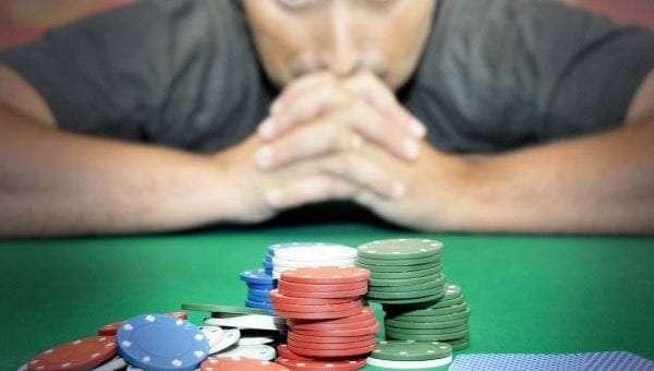 gambling-empros