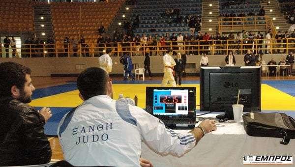 judo amoiroidio 03 2013-empros