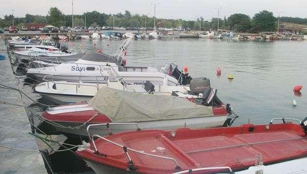 Limani - Avdira 030-empros