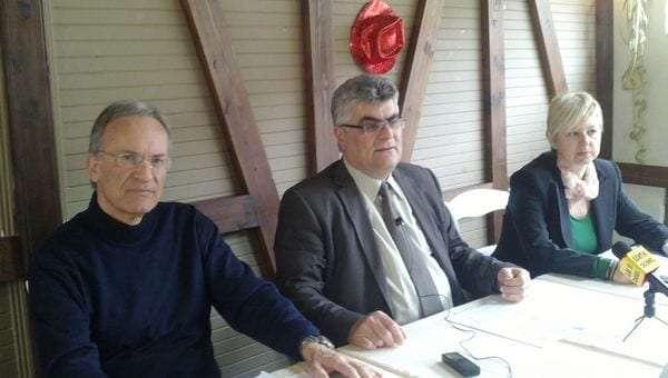 karalidis apologismos 02 2013-empros