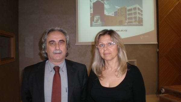 panepistimio kyprou1-empros